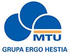 cropped-mtu-ergo-hestia-1