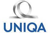cropped-uniqua-1