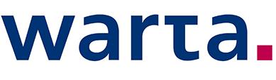 cropped-warta-logo